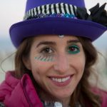 Burning Man Cahill Films