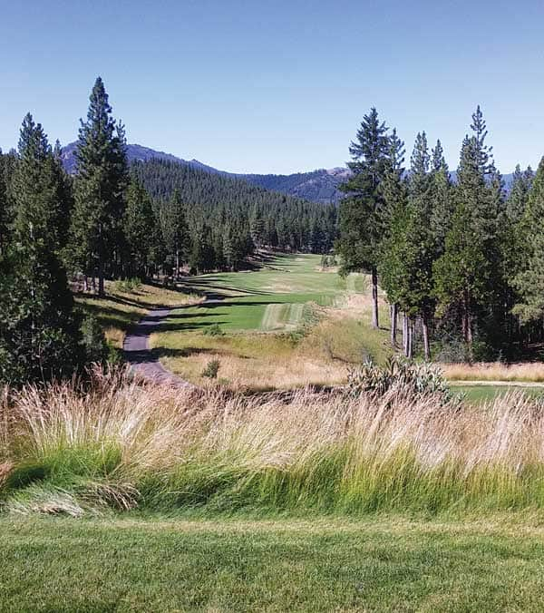 081816-Golf_GrizzlyRanch_12th-hole_c.CaseyGlaubman