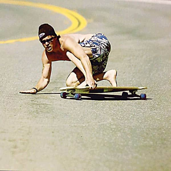 091516-local_chuck-surfing-the-streets-of-lake-tahoe