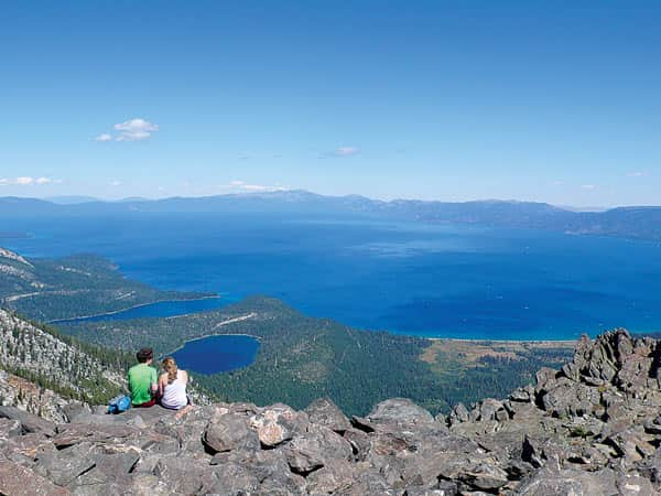092216-fallhikes_view-of-lake-tahoe-and-cascade-lake-from-the-top-of-mt-tallac_c-timh