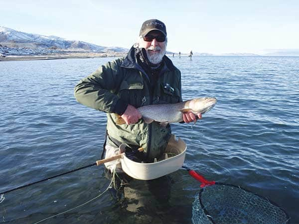 092216-fishing_truckee-angler-bob-jajko-with-a-typical-catch-at-pyramid