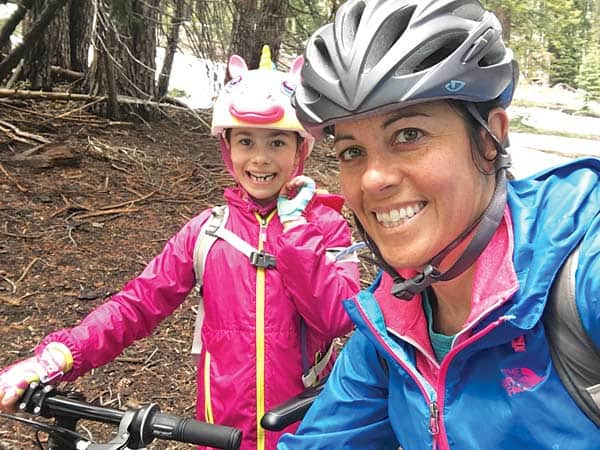 092216-local_amy-and-her-daughter-gracie-riding-on-the-flume-trail-photo-submitted-by-amy-berry