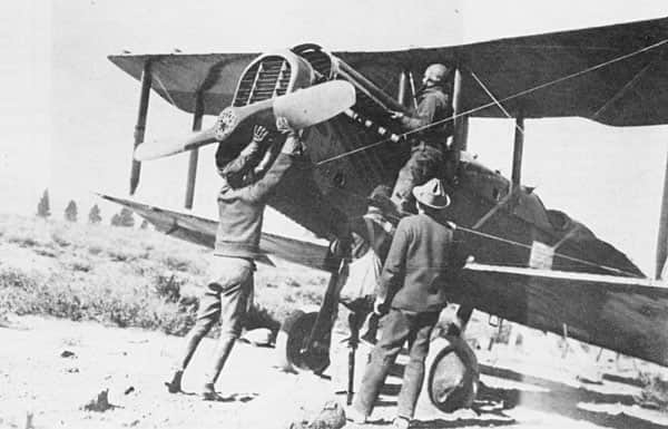 092916-sierrastories_truckees-first-airfield-1920_c-truckee-donner-historical-society