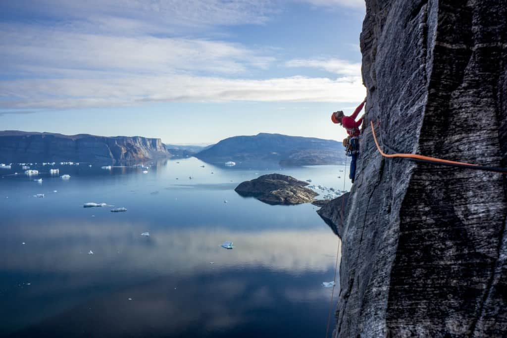 sean-villanueva-odriscoll-climbing-on-baffin-island-canada-photo-by-ben-ditto