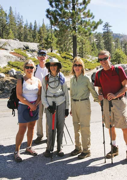 100616-local_our-sep-14-group-of-hikers_c-kaylaa