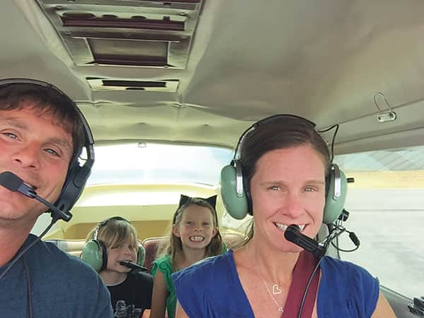 102016-local_family-in-plane