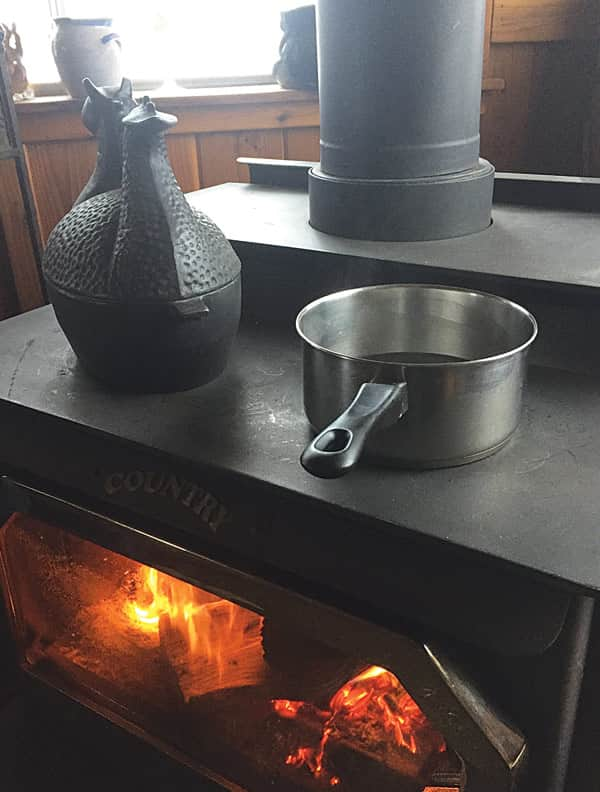 euromaid gas stove review