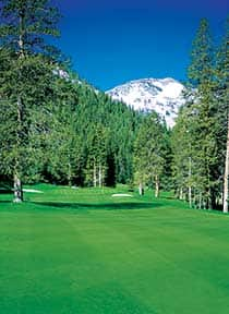 050814-Golf-Resort-at-Squaw-Creek-Jay-Jenks