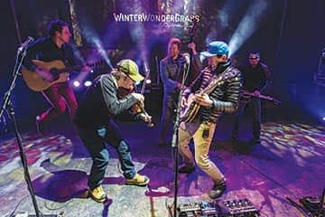 031215-Spot_WWG_TheInfamousStringdusters(Dylan-Langille)