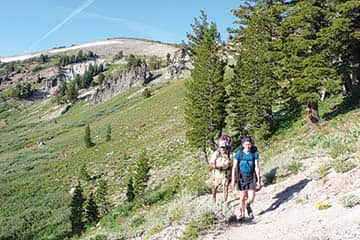 060415-RimTrail_North-of-Showers-Lake_c.TH