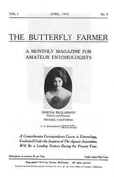 062515-SierraStories_TheButterFly_MagazineCover