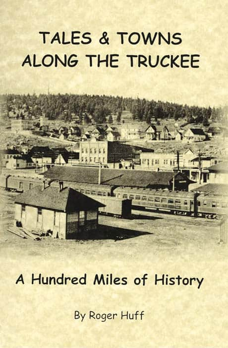 102915-Locals_Tales&TownsAlongTruckee_COVER.JPG
