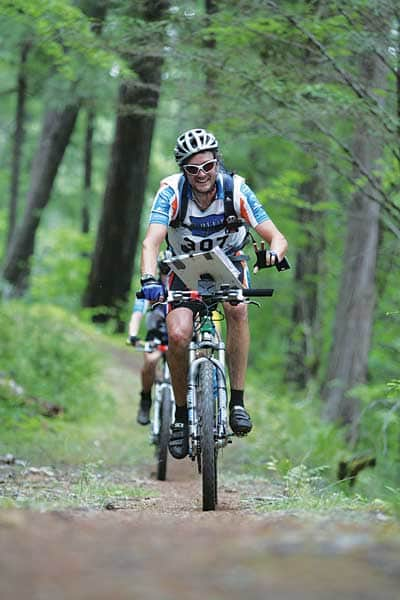 061616-BigBlue_bike_Adventure-Race-264