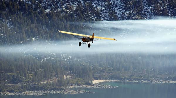 102016-local_flying-over-tahoe_c-mattbansak