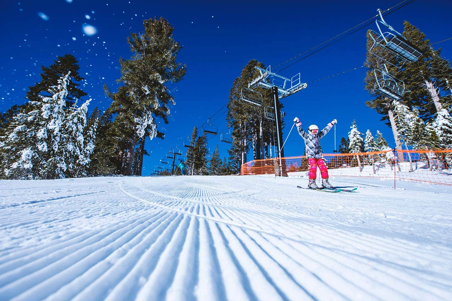 mt-rose_11_18_16_opening_day