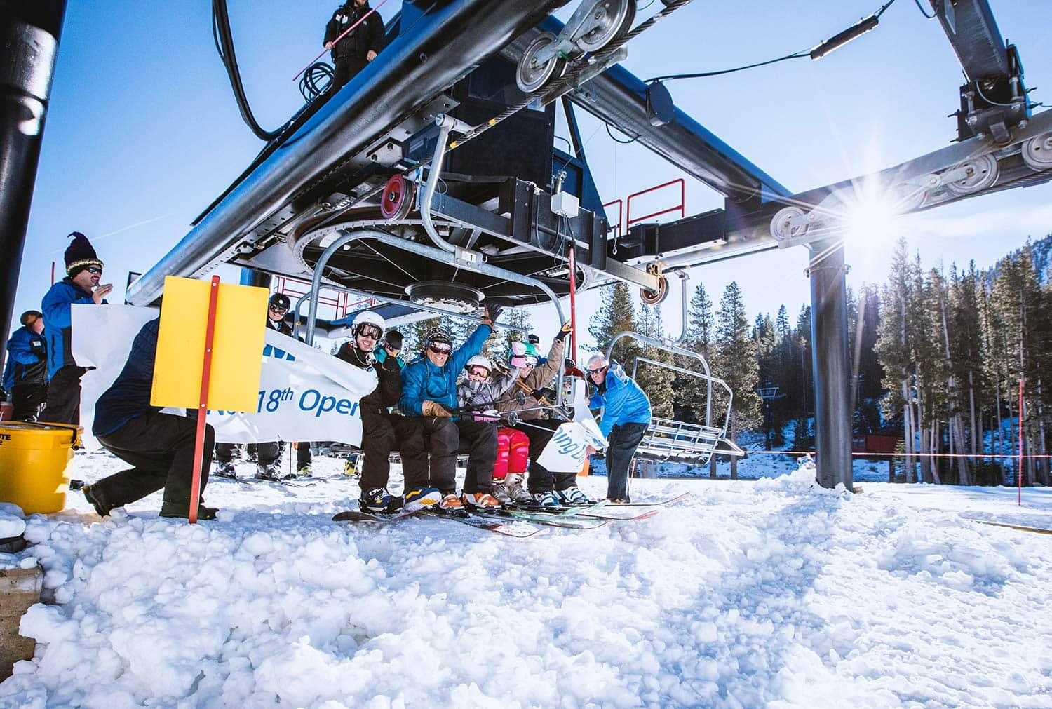 mt-rose_11_18_16_opening_day_chair