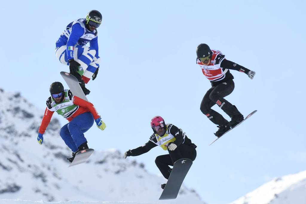 new sports added to 2022 winter olympics tahoe weekly