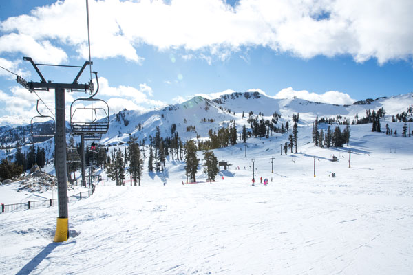 b0cee8612a1 Squaw to go 100% renewable by Dec. 1 - Tahoe Weekly
