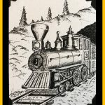 Truckee Donner Summit Historical and Railroad Societies