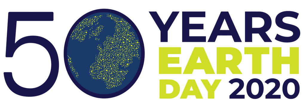 Tahoe celebrates 50 years of Earth Day with virtual events - Tahoe ...
